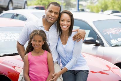 Best Auto Insurance New Jersey